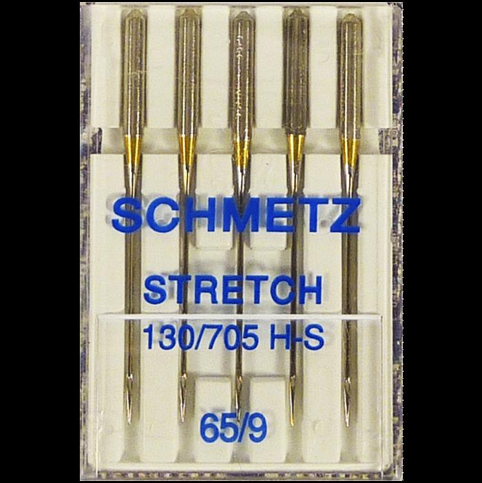 65/9 Stretch Needle Schmetz