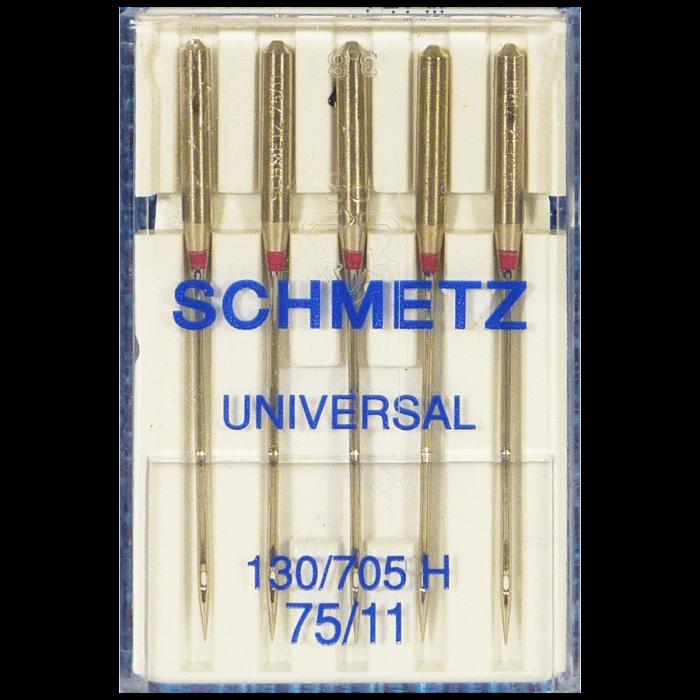 Universal Needle - Aiguille Universal