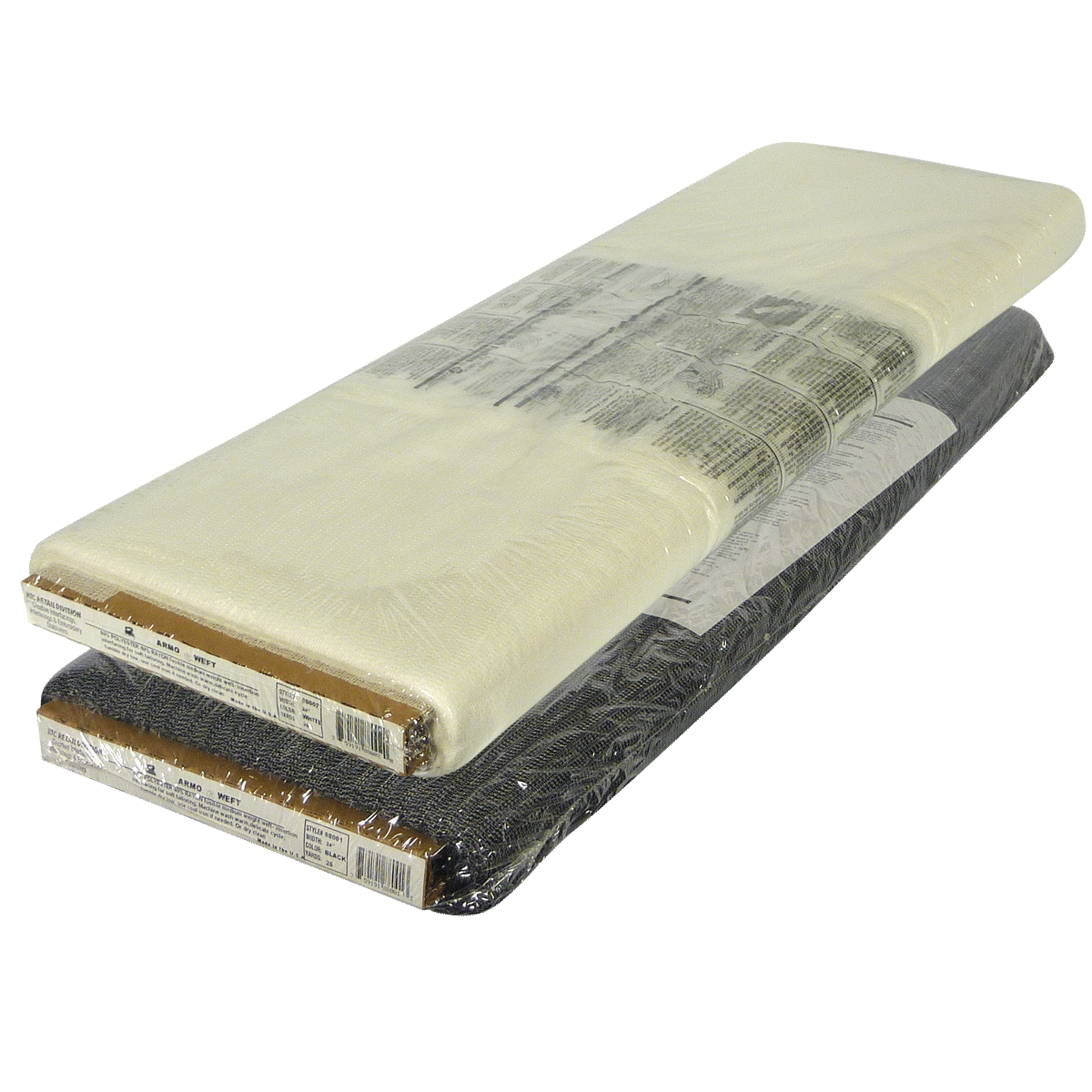 Armo Weft - Fusible Interfacing - HTC8800