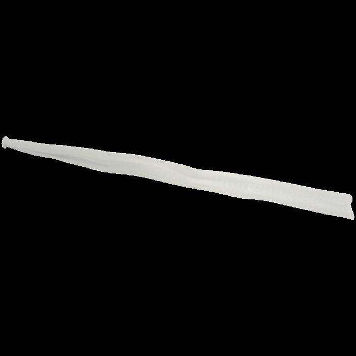 Nylon Thread Net - Filet de Nylon Protecteur de Fil