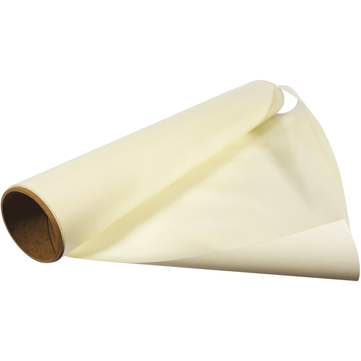 Thermal Adhesive Film for Crest