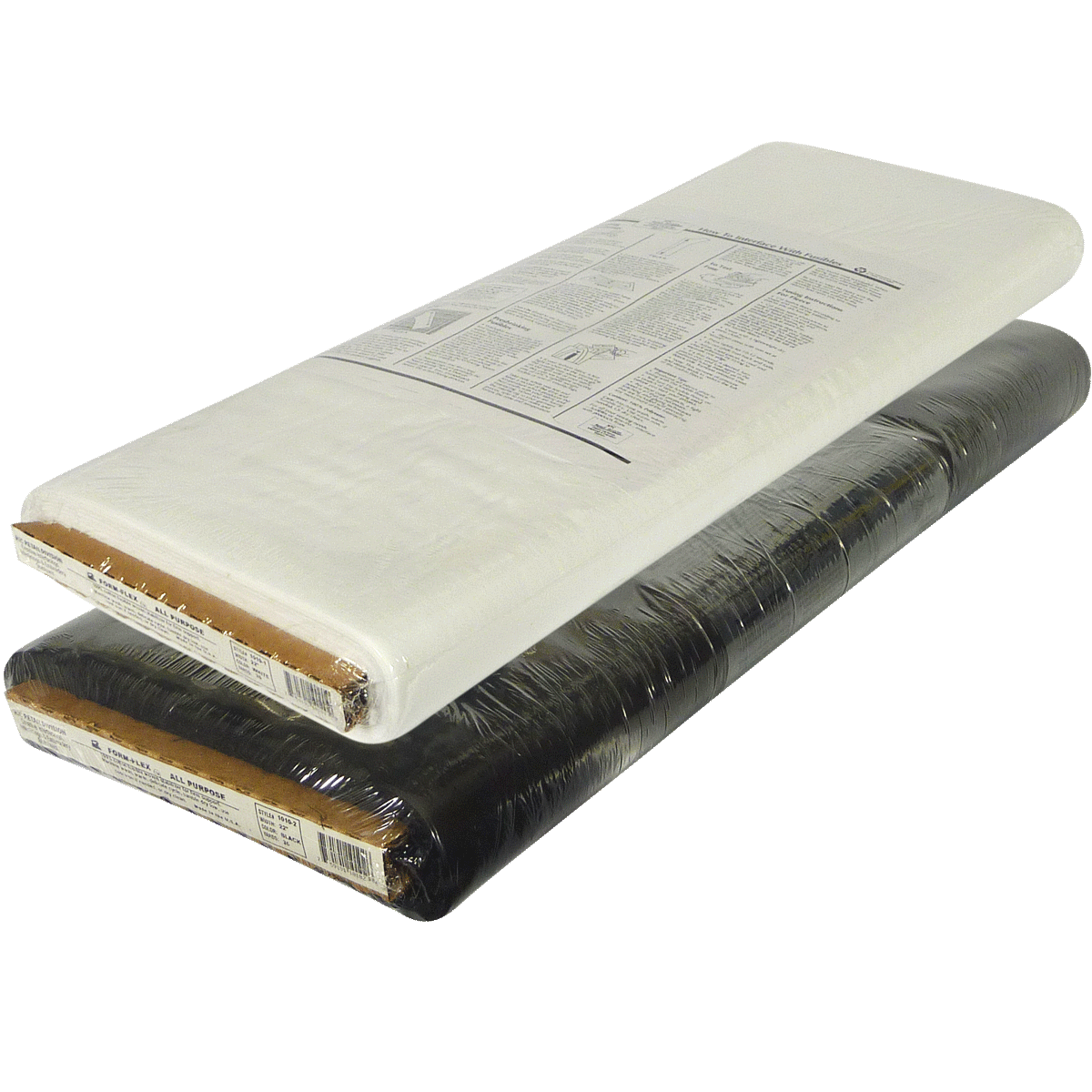 Form Flex-All-Purpose - Fusible Interfacing - HTC1010