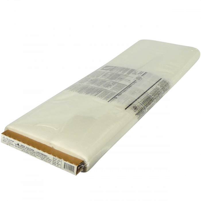 Fusi-Form Lightweight - Fusible Non-Woven Interfacing - HTC1140-1