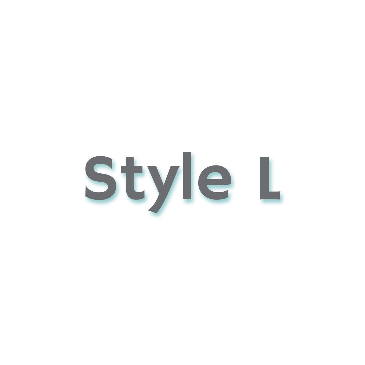 Style L (commercial machines)