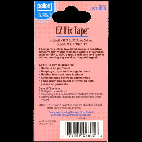EZ Fix Tape