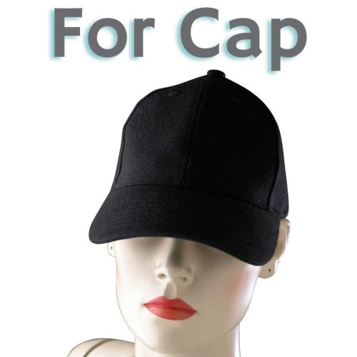 For Caps