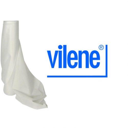 "Vilene Water Soluble Stabilizer 12"" x 10 yards"