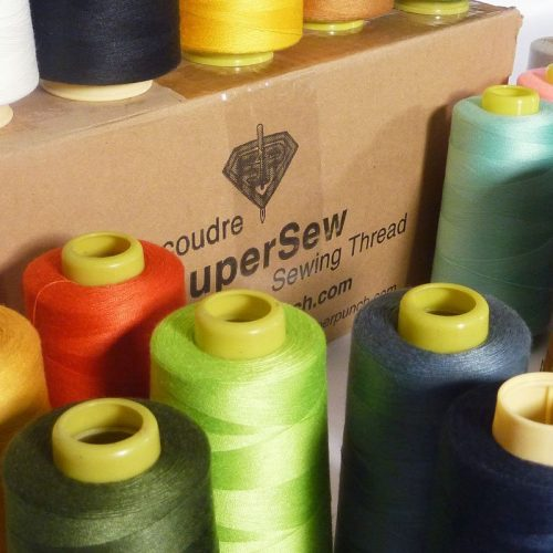 Supersew Thread
