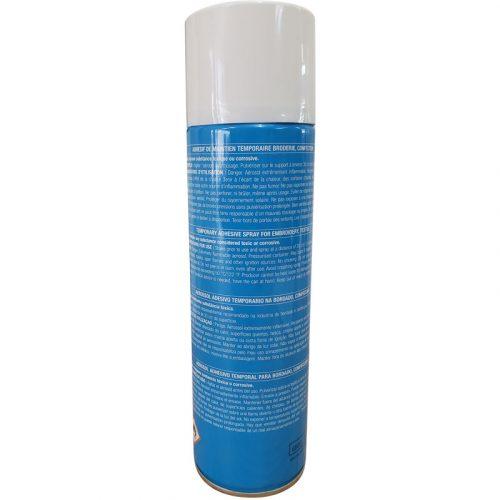 brodspray adhesive